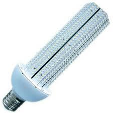100w corn led light bulb e40 6000k
