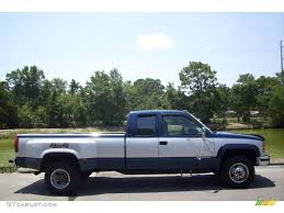 1994 GMC Sierra 3500 Photos, Informations, Articles - BestCarMag.com 1994 Gmc Sierra 3500 Cars For Sale Gmc K3500 Dually Truck Classic Other Slt Best Image Gallery 1314 Share And Download 1500 Photos Informations Articles Bestcarmagcom Information Photos Zombiedrive 2500 Questions Replacing Rusty Body Mounts On Gmc Topkick 35 Yard Dump Truck By Site Youtube Hd Truck How Many 94 Gt Extended Cab Topkick Bb Wrecker 20 Ton Mid America Sales Utility Trucks Pinterest