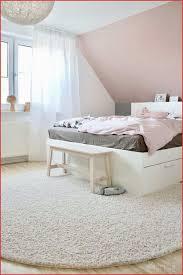 ikea schlafzimmer ideen reizend 45 luxus ikea
