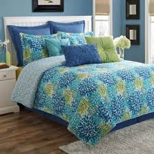 Buy Blue forter Sets Queen from Bed Bath & Beyond