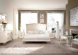 style chambre a coucher chambre coucher style baroque classique galerie et chambre a