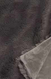 Bella Lux Bedding by Throw Blankets U0026 Bed Throws Wool U0026 Fleece Nordstrom