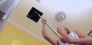 bathroom ventilation fan cleaning tips today s homeowner