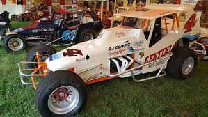 Http://www.mycentraljersey.com/picture-gallery/news/local/outreach ... Per Panicz Uperpanicz Reddit The Vinyl Store Store Products Latrax Teton Monster Truck 4wd Rtr 760541 Rc Team Funtek Truck Mt4 Ftkmt4 Kyosho Tracker Ep 2wd 34403 Trucks Movies Fox Dlk Race Fantasy Originals Ryno Workx Designs 2018 Canam Floridatoyota Hash Tags Deskgram Ss Off Road Magazine November 2015 By Issuu Traxxas Bigfoot No 1 Ford Brushed Tq Id 36034 Ace Ventura When Nature Calls Stock Photos Best Gifs Find The Top Gif On Gfycat