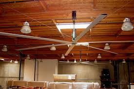 tips belt drive ceiling fans victorian ceiling fans belt
