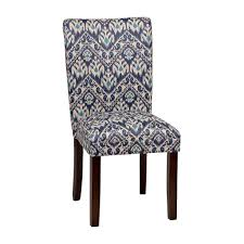 Product Details Indigo Ikat Parsons Chair | Pam | Parsons ... Kirkland Signature 7piece Alumicast Ding Set Home Decor Quotes Precious Metal Wall Art Panels Fresh 1 47 Living Room Ideas In A Small Space Wwwtasisatapcom Luxury 25 Kirklands Tables Design Chair Makeover Featuring How To Fix Old Chairs Bigger Than Crossley Table With Six Fniture Cheap Parsons For Match Your House Tour Check Out This Insanely Gorgeous Sophisticated Beautiful Dazzling Antique Agreeable Leather End Grey Ftstool Truly Inoutdoor Cushion