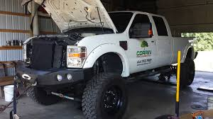 Innovative Diesel Offers Custom Tuning Through Bully Dog Norcal Motor Company Used Diesel Trucks Auburn Sacramento East Texas Fun Ton Toys For 2015 Ram 3500 Liftd Triple Turbo Cummins Sledpulling Performance Rhpinterestcom Ford Predator 2 2500 And 4500 Diesels Diablosport News Updates Truck Trend Network 2018 Toyota Best Of Hilux Specs New Or Pickups Pick The For You Fordcom Diessellerz Home Gms Midsize Truck Gambit Pays Off In Ars Technica Chasing 2000 Hp Northwest Dyno Circuit Aims To Crown A King Nissan Titan Xd Performance Suspension Upgrades