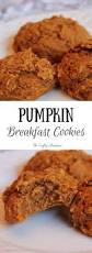 Pumkin Flavor Flav Name by Quick U0026 Easy Protein Biscuits Recipes On Pinterest Kids Biscuit