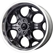 100 Discount Truck Wheels Wholesale Distributor Productsuv Wheels Tirediscount Tirewheels