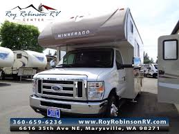 Itasca Class C Rv Floor Plans by Roy Robinson Rv U0027s Class C Motorhome Inventory Inventory Serving