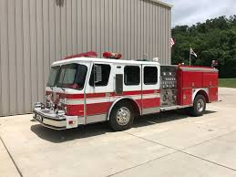 Used Apparatus For Sale – Finley Fire Equipment Co., Inc. 1968_w200_dodge_cc_partstrk_okla Used Parts 1991 Intertional S4900 Dta466 Engine Allison Mt63 Light Rescue Summit Fire Apparatus 1988 Pemfab Royale S944a Door For Sale 555760 New And Heavy Truck Dealer Kenworth Montreal Deep South Trucks Customer Deliveries Halt Gallery Eone Rosenbauer Tanker Sales Fdsas Afgr Refurbishment Update Your Englands Medium Heavyduty Truck Distributor