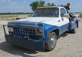 1976 Chevrolet C30 Wrecker Truck | Item D5581 | SOLD! Wednes... Spin Tires Lifted Semi Truck Rock Crawling Kansas City Trailer Custom Black Widow Trucks Best Chevrolet 50 Pickup For Sale Under 100 Savings From 1229 Used For Near You Phoenix Az Ram Gallery Ford F250 Xl New Cars Upcoming 2019 20 Conklin Fgman Buick Gmc In Mo 1998 Dodge Ram 3500 Laramie Slt Quad Cab Pickup Truck Item Robert Brogden Dealership Sca Performance Quality Net Direct Auto Sales Ford Cmialucktradercom Hendrick Shawnee Mission Chevy