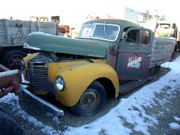 Ih Kb Truck Parts For Sale 1947 International Parts Amp Accessories