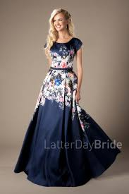 844 best homecoming prom images on pinterest clothes graduation