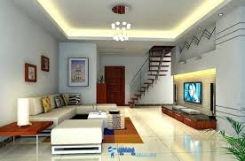 lights for a small living room lighting options awesome in