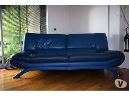 nicoletti canapé 8 best nicoletti home images on living room sofa nicoletti