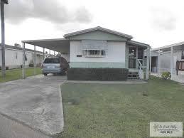 harlingen tx 3 bedroom homes for sale realtor com