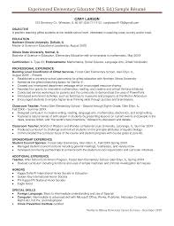Experienced Elementary Teacher Resume | Templates At ... Elementary Teacher Resume Samples Velvet Jobs Resume Format And Example For School Teachers How To Write A Perfect Teaching Examples Included 4 Head Exqxwt Best Rumes Bloginsurn Earlyhildhood Role Of All Things Upper Sample Certificate Grades New Teach As Document Candiasis Youtube Holism Yeast Png 1200x1537px 8 Tips For Putting Together A Wning Esl Example 20 Guide