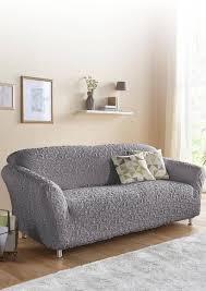 jetés de canapé jeté de canapé 3 places acheter en ligne atelier gabrielle seillance