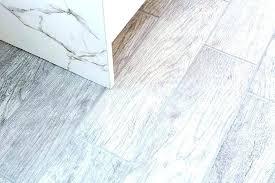 home depot bathroom shower floor tile ceramic home decoration