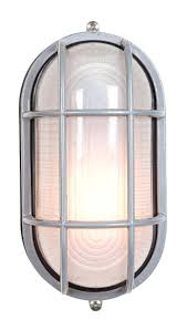 access lighting wall sconce 1 light outdoor sat traditional