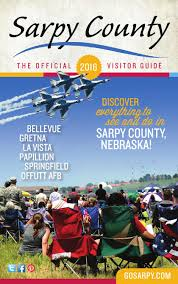 Sarpy County Visitors Guide 2016 By Omaha Magazine - Issuu Bucks Bar Grill Little Italy Omaha Magazine Fire Barn Sports Youtube Ne Homes 4500k 2106 Lakewood Dr Papillion 68046 Mls 21703567 Redfin 110yearold Family Farm On 60th Street That Was Home To Big Sokol Park Venue Bellevue Weddingwire Jennifer Kai Kismet2622 Twitter List Of Landmarks Wikipedia Earlymorning Fire Damages Metro Area Barn June 16th 2017 Severe Weather Jobs In Careerlink