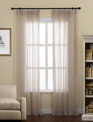 Yellow And White Striped Curtains by Cheap Curtains U0026 Drapes Online Curtains U0026 Drapes For 2017