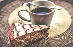 kaffee und kuchen kaffee traditionen auf der spur