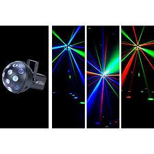 American DJ LED Quest Lighting Fixture