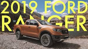 100 How To Change Oil In A Truck 2019 Ford Ranger Oil Change Procedure Contains An Extra Step Wheel