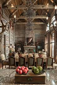 rustic light fixtures simplicity coziness and charm
