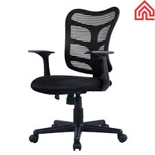 China Made High Quality Home & Office Chair Executive Chair ... Cheap Mesh Revolving Office Chair Whosale High Quality Computer Chairs On Sale Buy Offlce Chairpurple Chairscomputer Amazoncom Wxf Comfortable Pu Easy To Trends Low Back In Black Moes Home Omega Luxury Designer 2 Swivel Ihambing Ang Pinakabagong China Made Executive Chair The 14 Best Of 2019 Gear Patrol Meshc Swivel Office Chair Whead Rest Black Color From