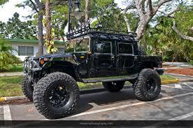 Badass Hummer H1 Chevy Runs Deep Pinterest
