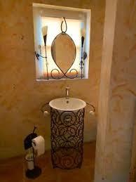 französisches badezimmer ausstattung und möbel ebay