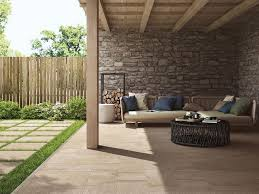 20 mm thick outdoor porcelain tiles iperceramica
