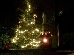 Flagpole Christmas Tree Uk by Burghwallis Local Heroes 2016 Burghwallis Parish Council