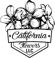 Contact California Flowers