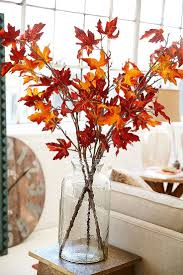 Pier 1 Halloween Mantel Scarf by 420 Best Fall Images On Pinterest Fall Flower Arrangements And
