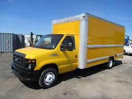 Box Trucks - Cassone Truck And Equipment Sales Ford E350 Box Truck Vector Drawing 2002 Super Duty Box Truck Item L5516 Sold Aug 1997 Ford Box Van Truck For Sale 571564 2003 De3097 Ap Weight Best Image Kusaboshicom 2011 16 Foot 13900 Pclick Lovely 2012 Ford For Sale Van Rvs Sale 1996 325000 2007 E350 Super Duty 10 Ft 005 Cinemacar Leasing Cutaway 12 9492 Scruggs Motor Company Llc