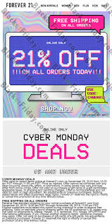 Dungeon Forward Coupon Steelseries Promo Code Parallels Coupon Code Software 9 Photos Facebook Free Printable Windex Coupons City Chic Online Coupon Hp Desktops Codes High End Sunglasses Code Desktop 15 2019 25 Discount Gardenerssupplycom Xarelto Janssen 2046 Print Shop Supply Com New Saves 20 Off Srpbacom Absolute Hyundai Service Oz Labels Promo Stage Stores Associate Discount Justfab Lockhart Ierrent Car Hire Do Florida Residents Get Discounts On Disney Hotels Action Pro Edition