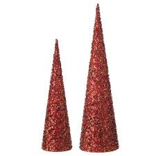 Raz Christmas Decorations Online by 120 Best Raz Imports Decorations Images On Pinterest Christmas