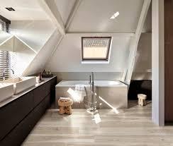 Marazzi Tile Dallas Careers by Floor Plans Marazzi Tile Dallas Marazzi Glass Tile Marazzi Tile
