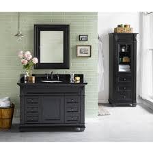Ronbow Sinks And Vanities by Ronbow Torino General Plumbing Supply Walnut Creek American