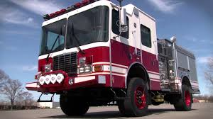 HME 4x4 ExtremeRat™ At FDIC 2015 - YouTube Custom Pumper 22869 Firehouse Apparatus 2004 Hme Silverfox Rescue Used Truck Details Sold 2001 12750 Command Fire Pumper Fire Truck Item Dd7837 August 21 G 2006 Central States 2002 Hme100ft Ladder Pinterest Trucks Firetrucks Competitors Revenue And Employees Owler Company Profile Model 18type I Interface Inc 2420 2009 Pumptanker Seneca Volunteer Dept