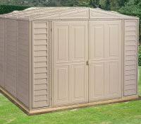 12x16 Storage Shed Plans by Small Storage Sheds Plans Backyards Cozy Small Shed Plans Wood