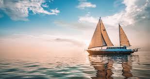 100 W Retreat Maldives Resort Stay At Best Resort