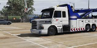 AAA Wrecker (Scania 113H Texture) - GTA5-Mods.com Aaa Truck Driving School Pladelphia Pa News For June 2015 3d Model Gaz Aaa Truck Dirt Cgtrader Does More Tech In Cars Mean Breakdowns Extremetech Icom Connecticut Tow Trucks Showtimes Clean Fuel Vehicle Cargo Model 3dexport Repair Llc Postingan Facebook Stock Photos Images Alamy Kamar Figuren Und Modellbau Shop Gazaaa 172 Children Kids Video Youtube Aaachinerypartndrenttruckforsaleami2 Pink Take Breast Cancer Awareness On The Road Abc