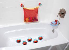 faucet cover for bathtub tubethevote