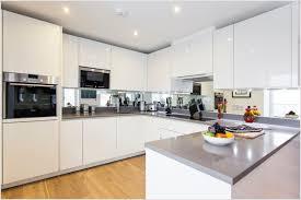White Kitchen Design Ideas 2017 by Kitchen Large Contemporary Kitchen Dark Brown Wood Glass L