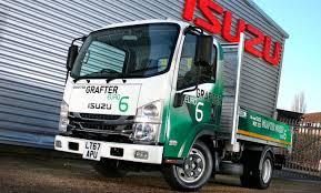 Isuzu Truck Launches New Grafter Green 3.5tonne Truck Range New Used Isuzu Trucks Cit Llc Chevrolet Cabovers Recalled Over Throttle Concern Medium 2018 Nqr Crew Cab At Premier Truck Group Serving Usa Localizes Giga For Entry Into Chinas Heavy Duty Market Testing Out Electric Trucks Fleet Owner Commercial Dealer In Center Line Mi South Africa More Proudly Than Ever Npr Hd Diesel Jalc 2 Freeway Dropside With Canopy And Trapal Npr Centro Manufacturing Box Truck Isuzu Npr 3d Model Turbosquid 1233256 Uk On Twitter N35150 Grafter Arbor Tipper Vehicles Low Forward